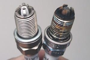 s-splug011