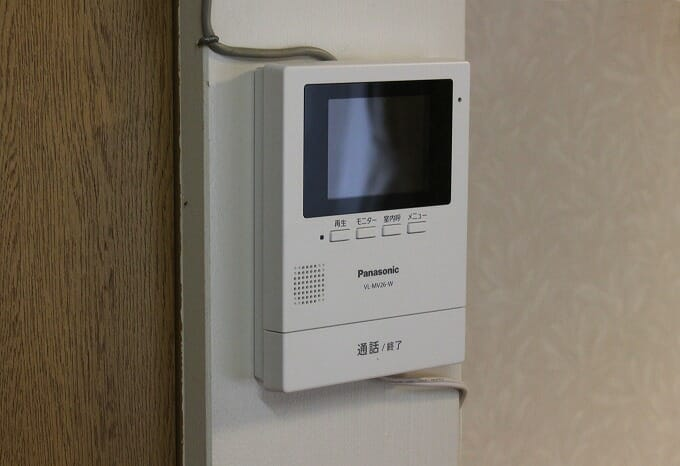 s-doorphone01