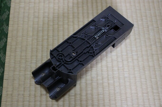 s-soujiki01